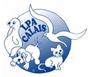 Ligue de Protection des Animaux du Calaisis Logo